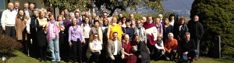 Rivista Teosofica Svizzera/Ticinese (ADYAR) Le Lotus