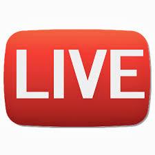 Trasmissione LIVE (e Video registrato) del SEMINARIO DELLA SOCIETÀ TEOSOFICA TICINESE, HOTEL ASCONA,  ASCONA (CH), 21-23 marzo 2014 (4/6)