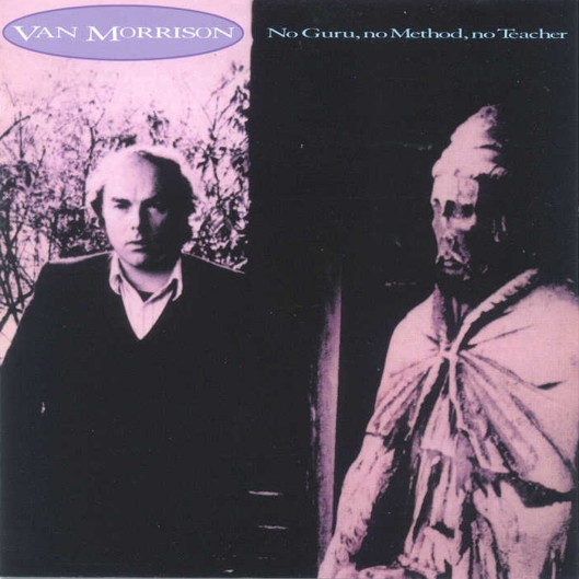 van_morrison_-_no_guru_no_method_no_teacher_-_front
