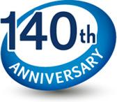 img_e140th_logo