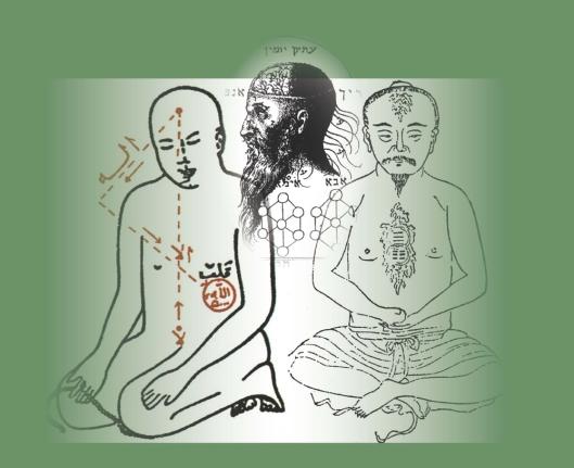 Spiritual Experiencelg