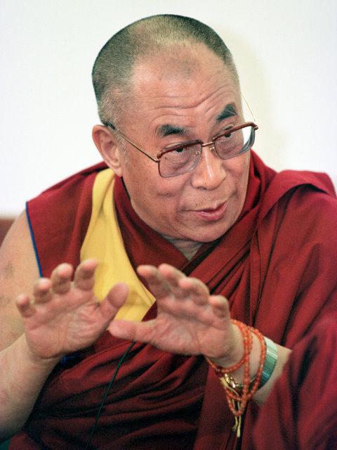 DalaiLama3