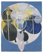 hilma_af_klint_-_figure_no5_group_3_series_wu_1907